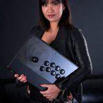 PS4OFARCADESTICK_LF01-1-768x1152