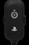 PS4OFCOMMUNICATOR_ZOOM01-98x300